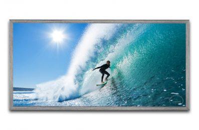 3067 - Wave Surfing gmW 1200x900